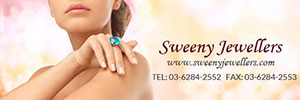 Sweeny Jewellers